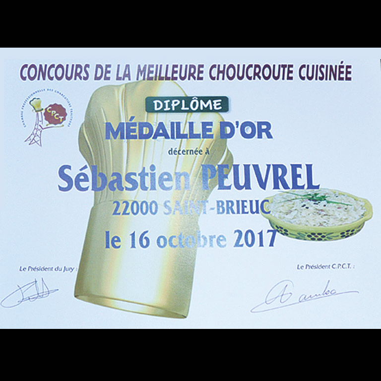 diplome-choucroute-17