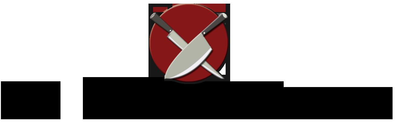 Au Fil du Couteau - Maison Peuvrel - Châtelaudren
