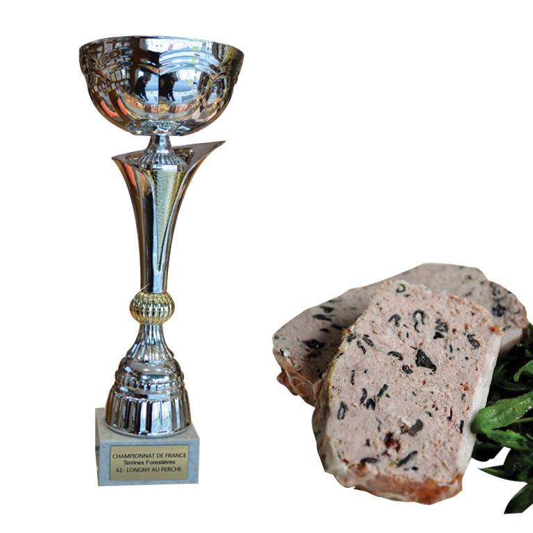 2-Au-fil-du-couteau-prix-excellence-terrine-forestiere-viande-blanche-logny