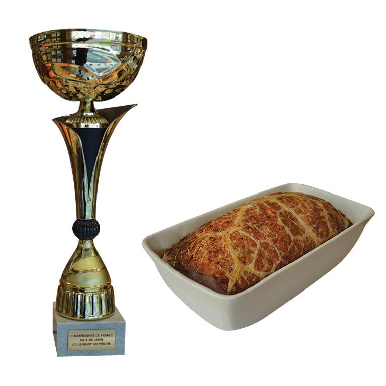 3-Au-fil-du-couteau-medaille-or-prix-excellence-pate-lapin-logny