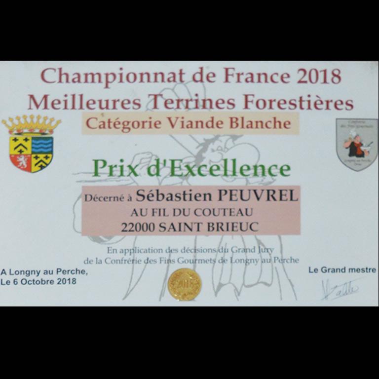 Au-fil-du-couteau-prix-excellence-terrine-viande-blanche-logny
