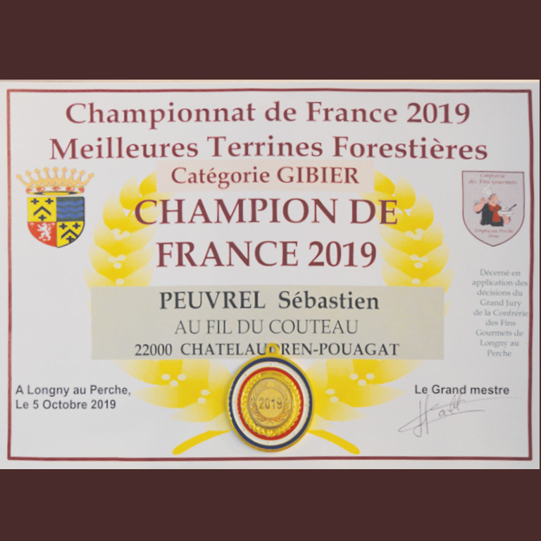 au-fil-du-couteau-champion-france-terrines-forestieres-gibier-2-2019