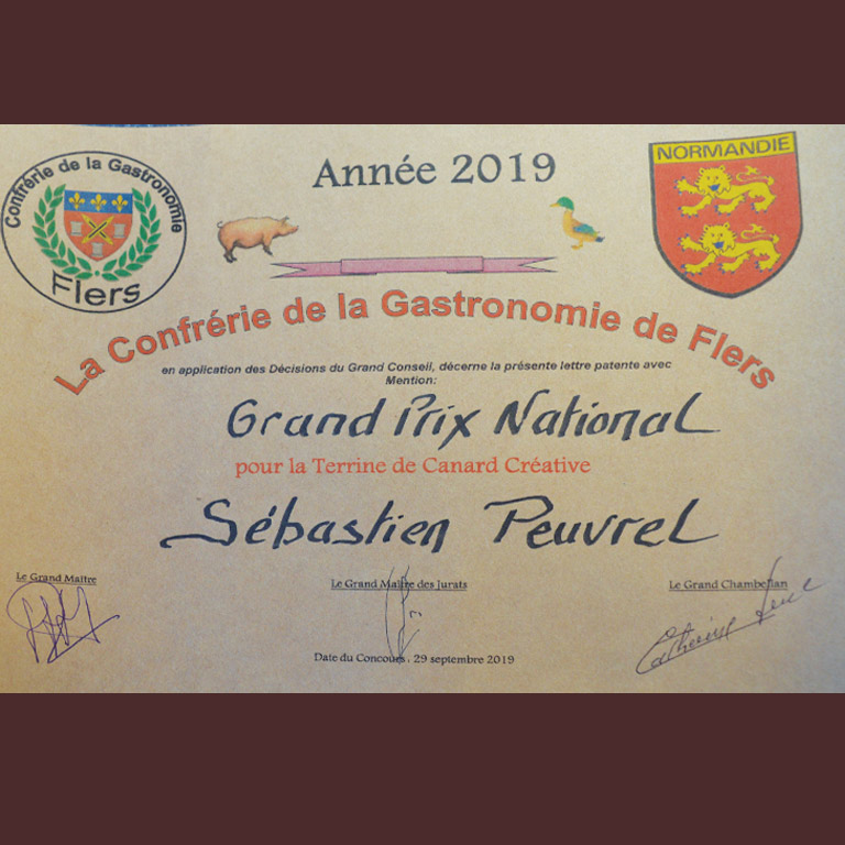 au-fil-du-couteau-grand-prix-national-terrine-canard-2019