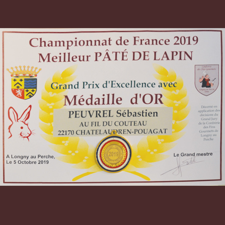 au-fil-du-couteau-grnad-prix-excellence-pate-lapin-1-2019