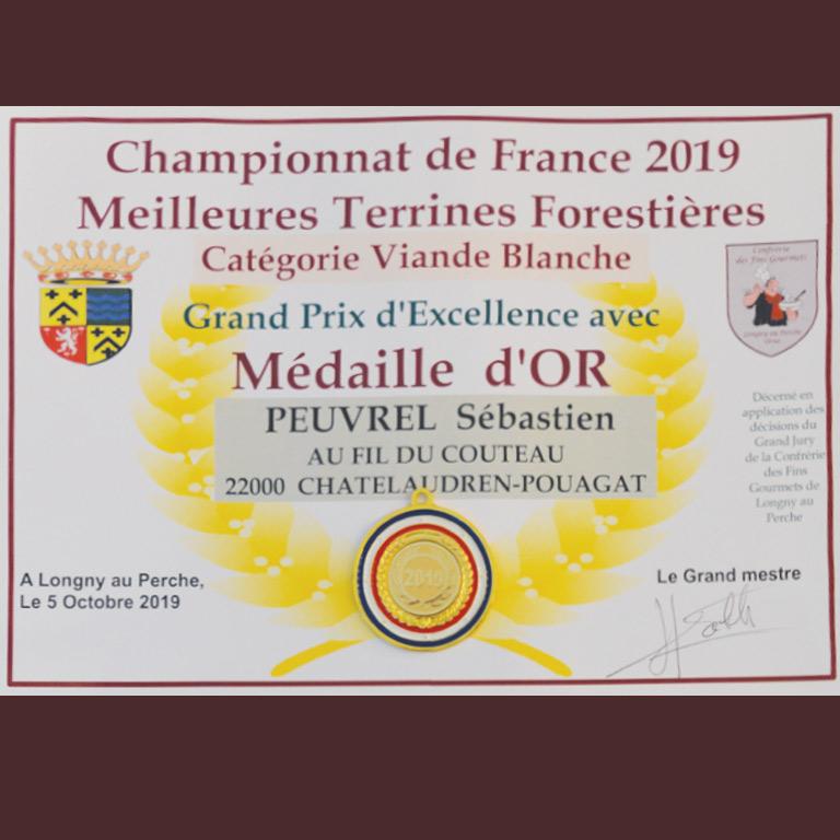au-fil-du-couteau-grnad-prix-excellence-terrines-forestieres-viande-blanche-2-2019