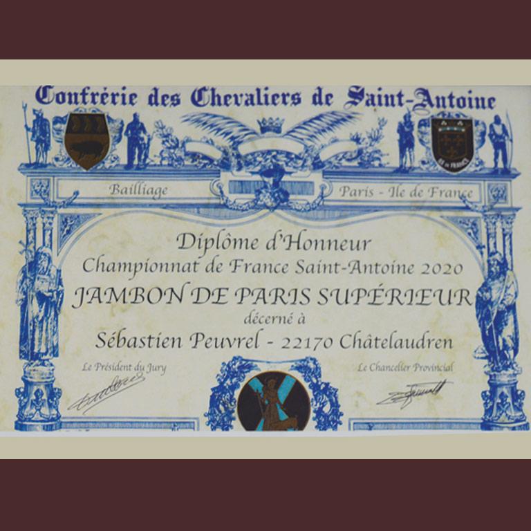 au-fil-du-couteau-prix-honneur-champion-france-boudin-blanc-2019